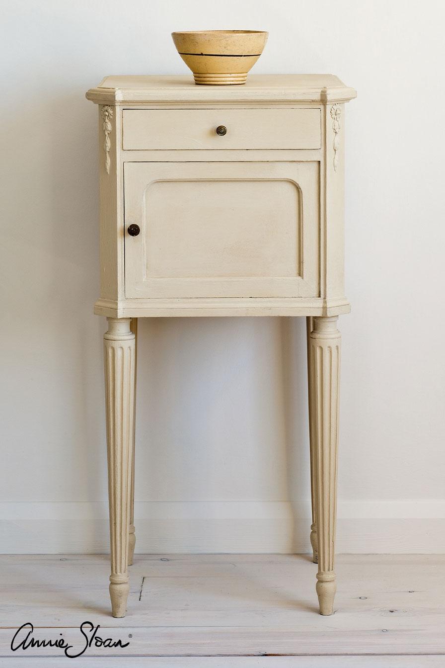 Annie Sloan Chalk Paint® Old Ochre