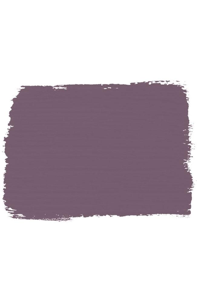 Annie Sloan Chalk Paint® Rodmell