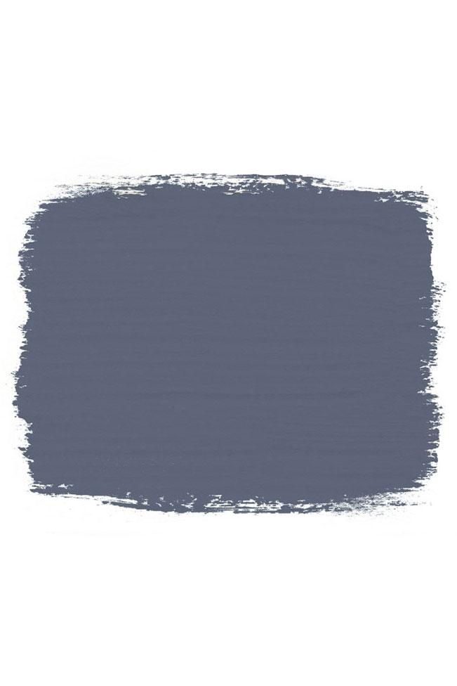 Annie Sloan Chalk Paint® Old Violet