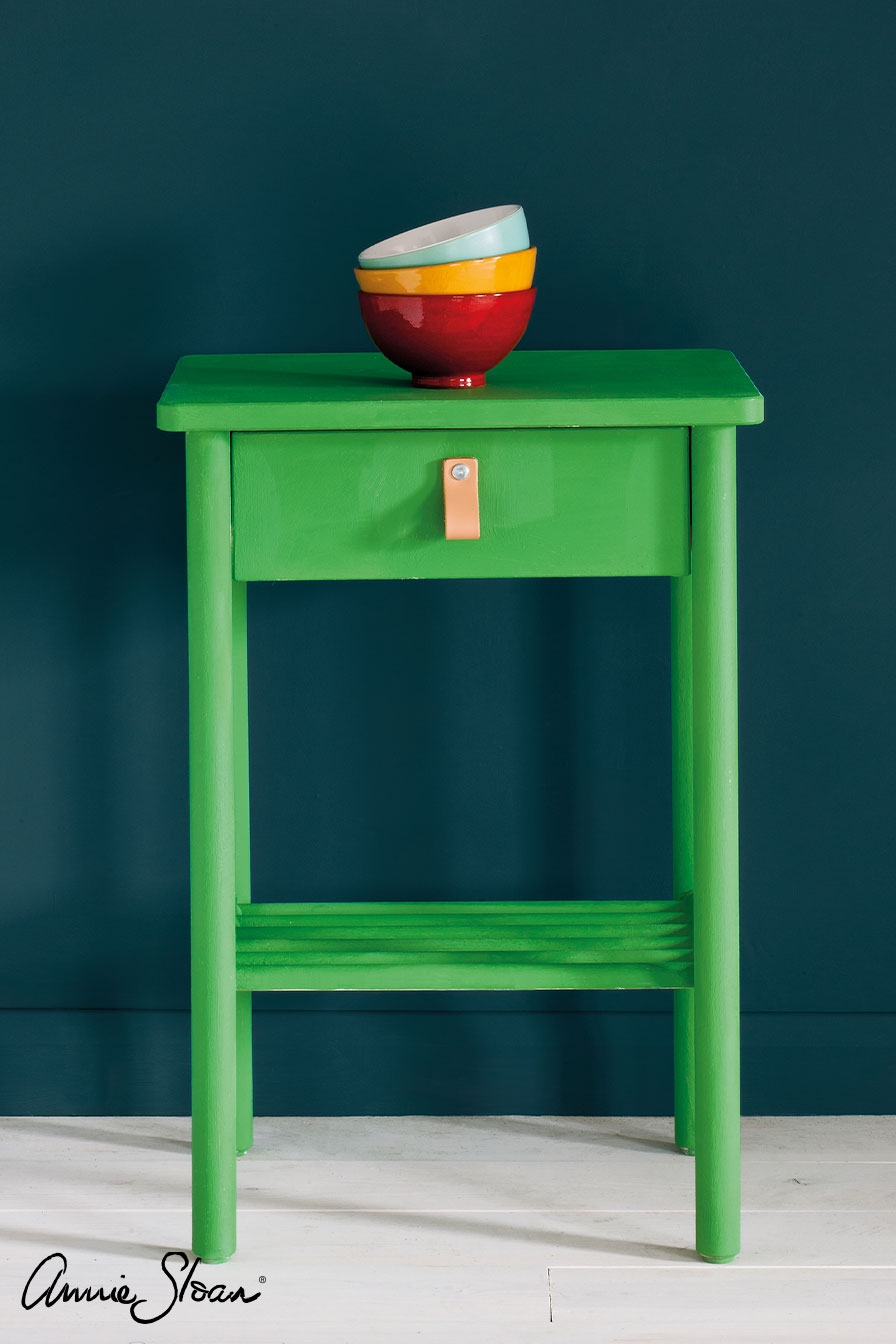 Annie Sloan Chalk Paint® Antibes