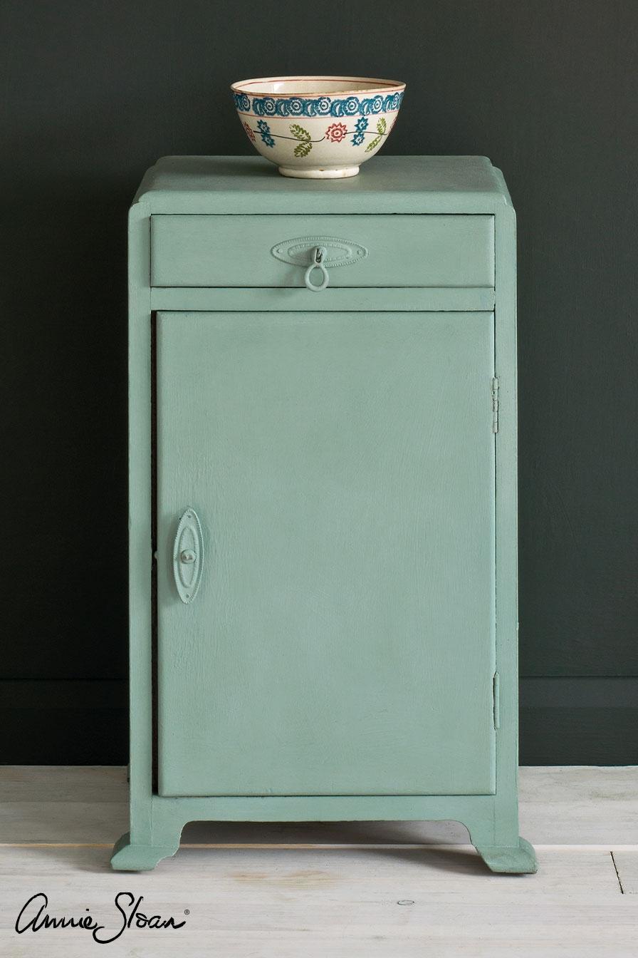 Annie Sloan Chalk Paint® Duck Egg Blue