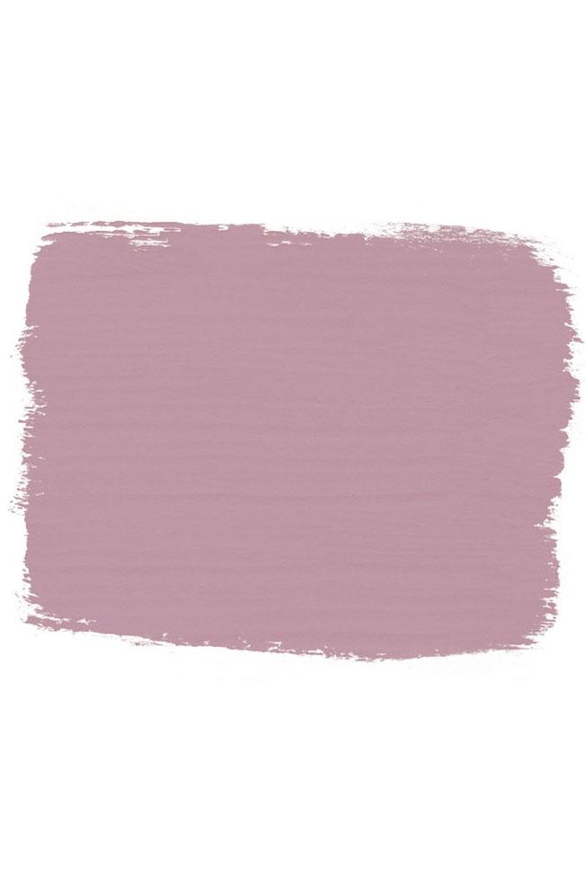 Annie Sloan Chalk Paint® Henrietta