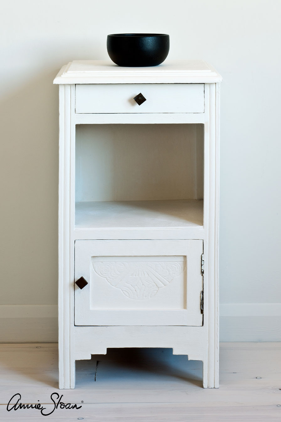 Annie Sloan Chalk Paint® Pure
