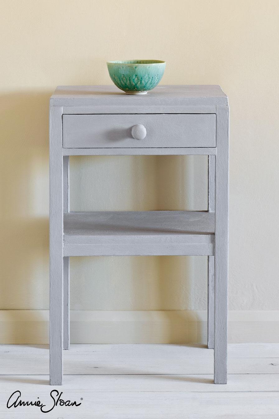 Annie Sloan Chalk Paint® Paloma