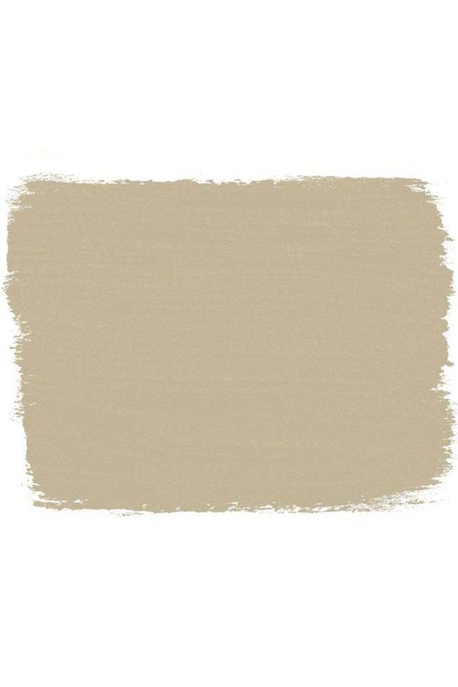 Annie Sloan Chalk Paint® Country Grey