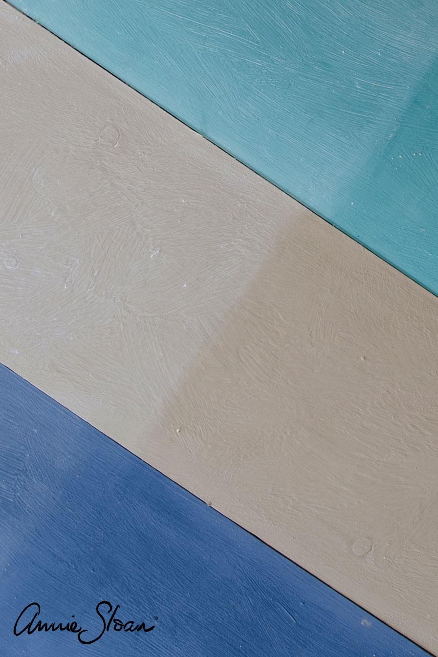 White Chalk Paint® Wax
