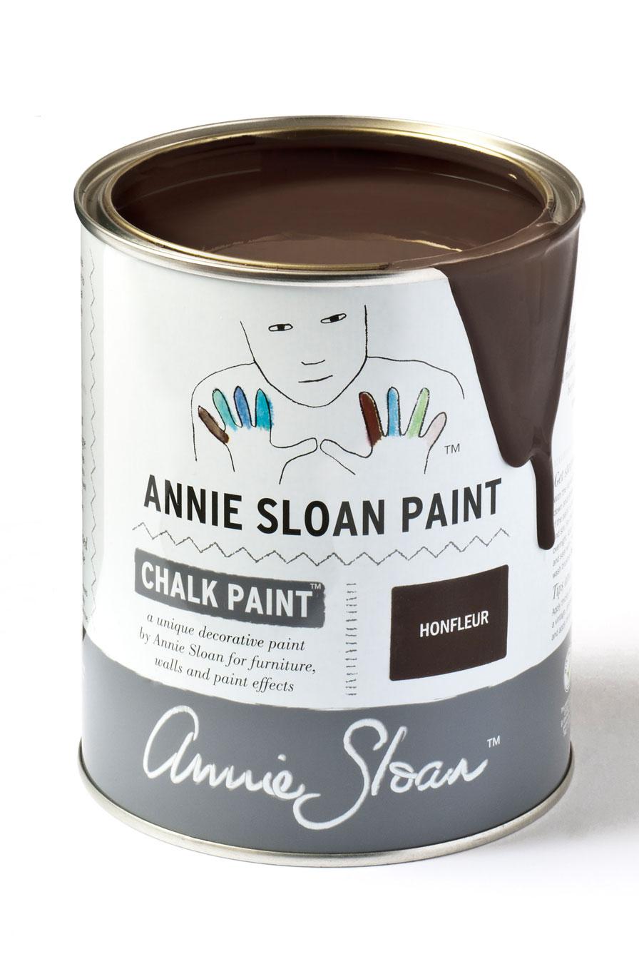 Annie Sloan Chalk Paint® Honfleur