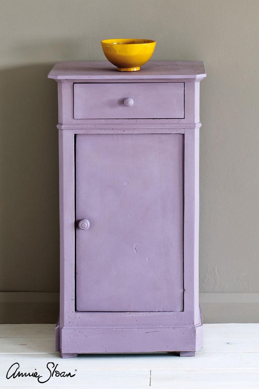 Annie Sloan Chalk Paint® Emile