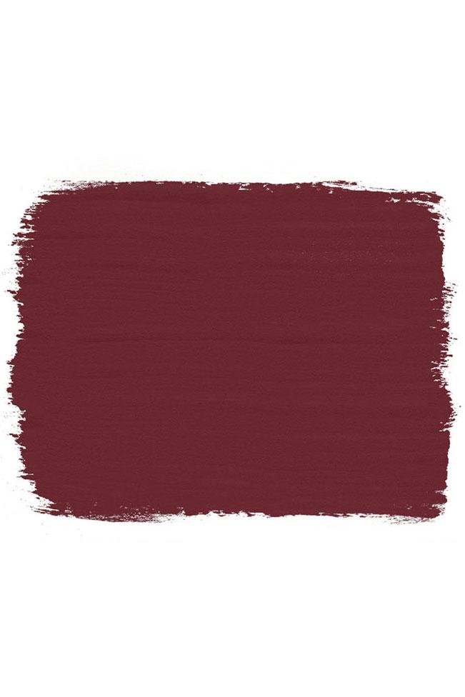 Annie Sloan Chalk Paint® Burgundy