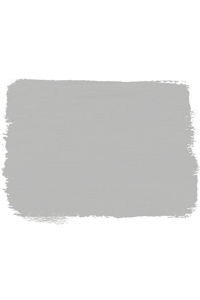 Annie Sloan Chalk Paint® Chicago Grey