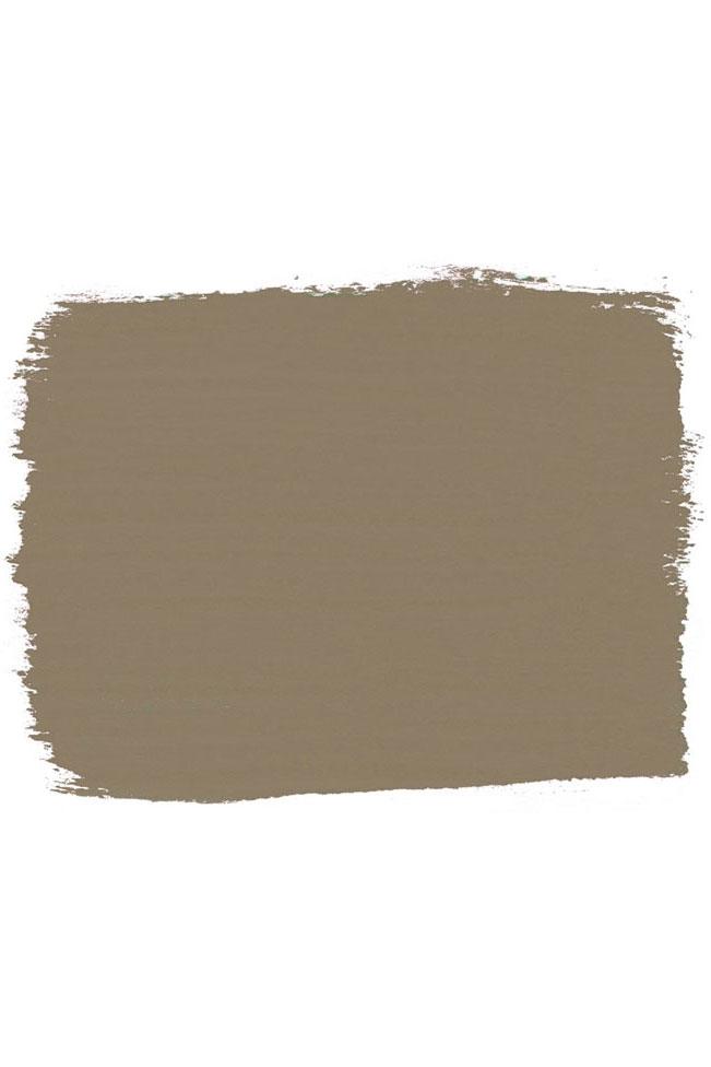 Annie Sloan Chalk Paint® Coco
