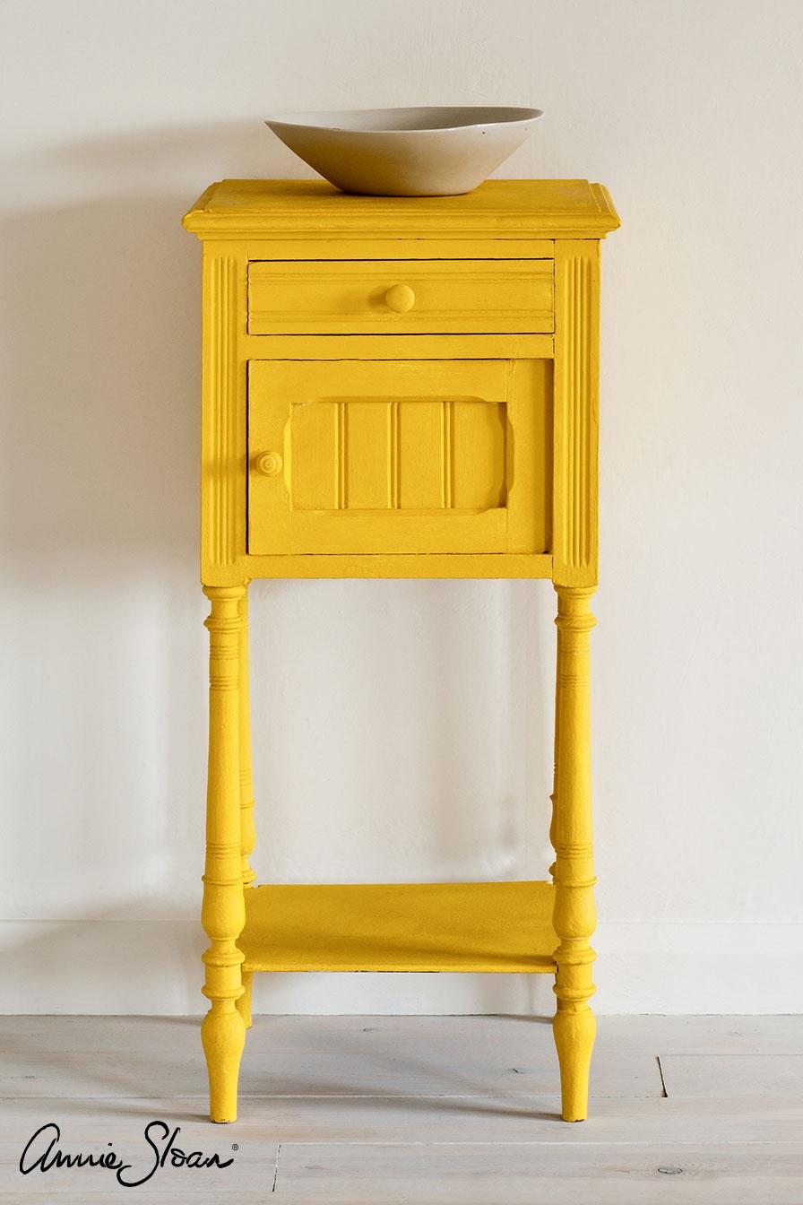 Annie Sloan Chalk Paint® Tilton