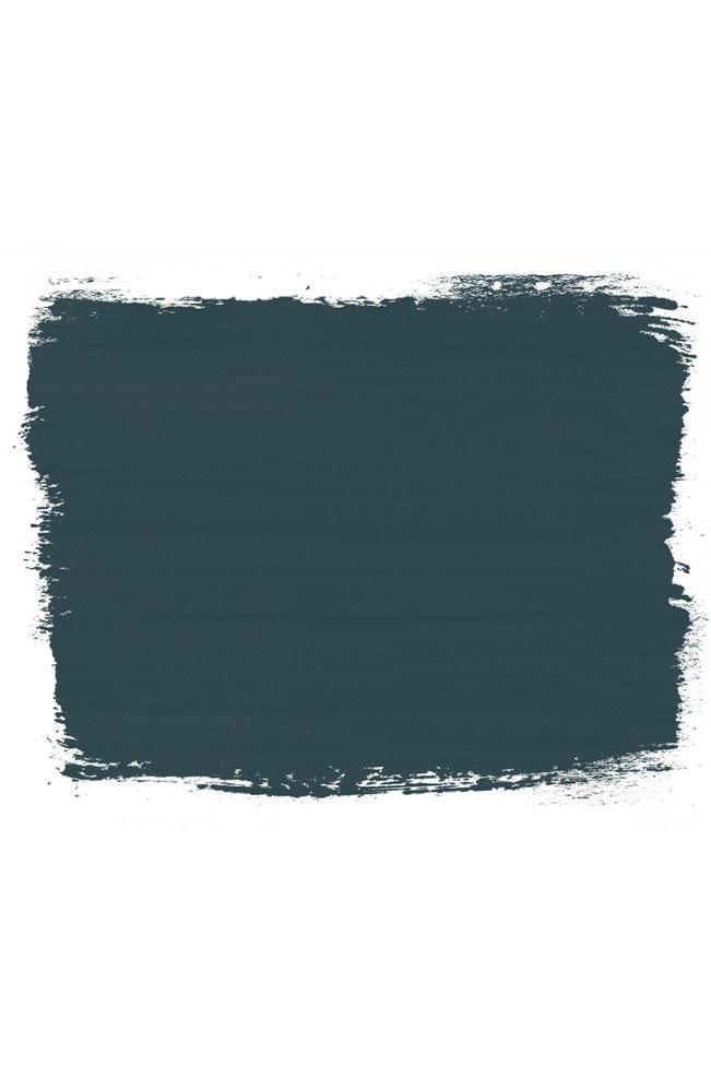 Annie Sloan Chalk Paint® Aubusson Blue