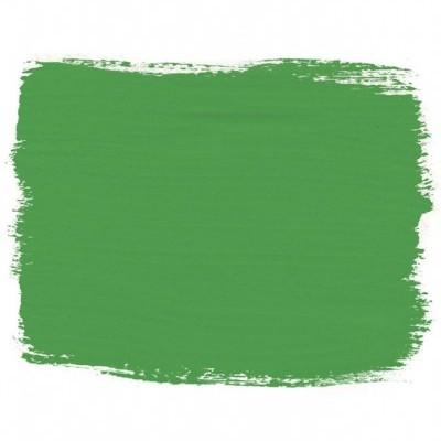 Annie Sloan Chalk Paint® Antibes
