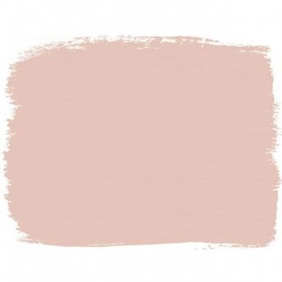 Annie Sloan Chalk Paint® Antoinette
