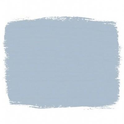 Annie Sloan Chalk Paint® Louis Blue