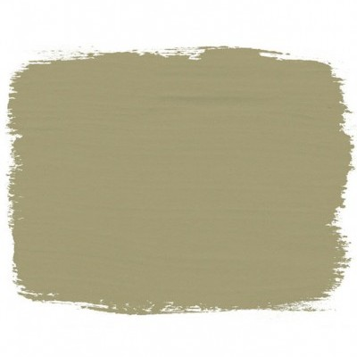 Annie Sloan Chalk Paint® Château Grey