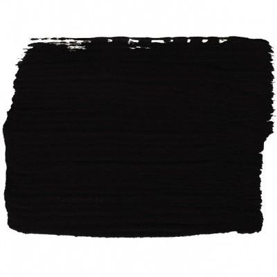 Annie Sloan Chalk Paint® Athenian Black
