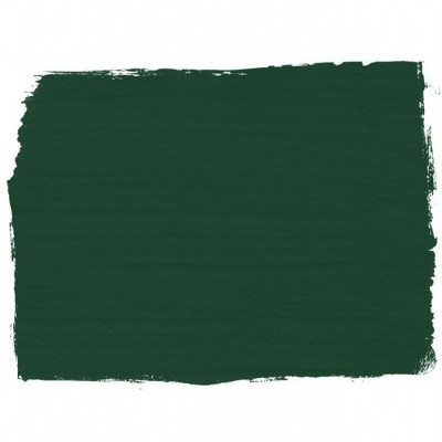 Annie Sloan Chalk Paint® Amsterdam Green