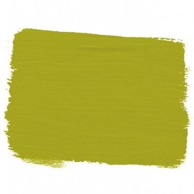 Annie Sloan Chalk Paint® Firle