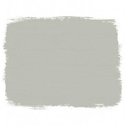 Annie Sloan Chalk Paint® Paris Grey