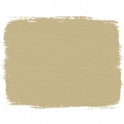 Annie Sloan Chalk Paint® Versailles