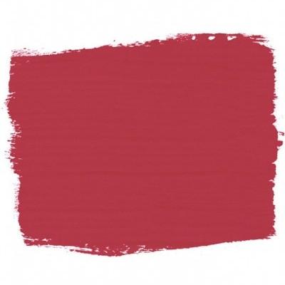 Annie Sloan Chalk Paint® Emperor's Silk