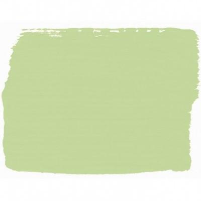 Annie Sloan Chalk Paint® Lem Lem