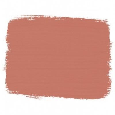 Annie Sloan Chalk Paint® Scandinavian Pink
