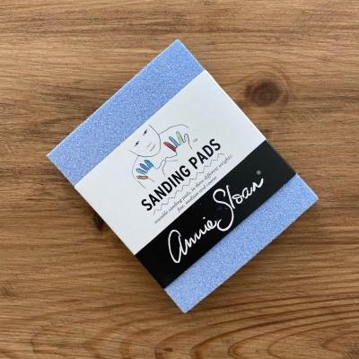 Lixas Annie Sloan Pack3