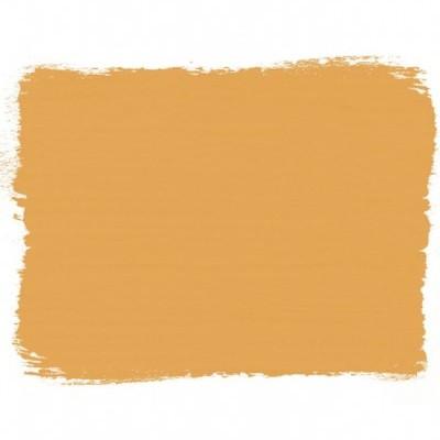 Annie Sloan Chalk Paint® Arles