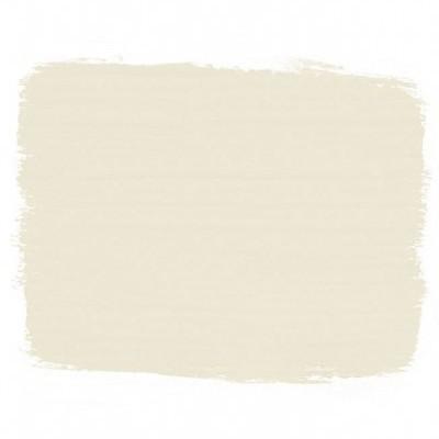 Annie Sloan Chalk Paint® Original