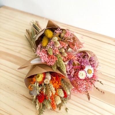 Bouquet Pequeno Lieblings