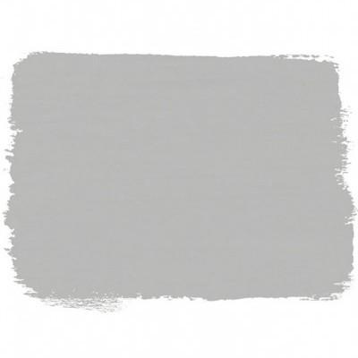 Annie Sloan Chalk Paint® Chicago Grey