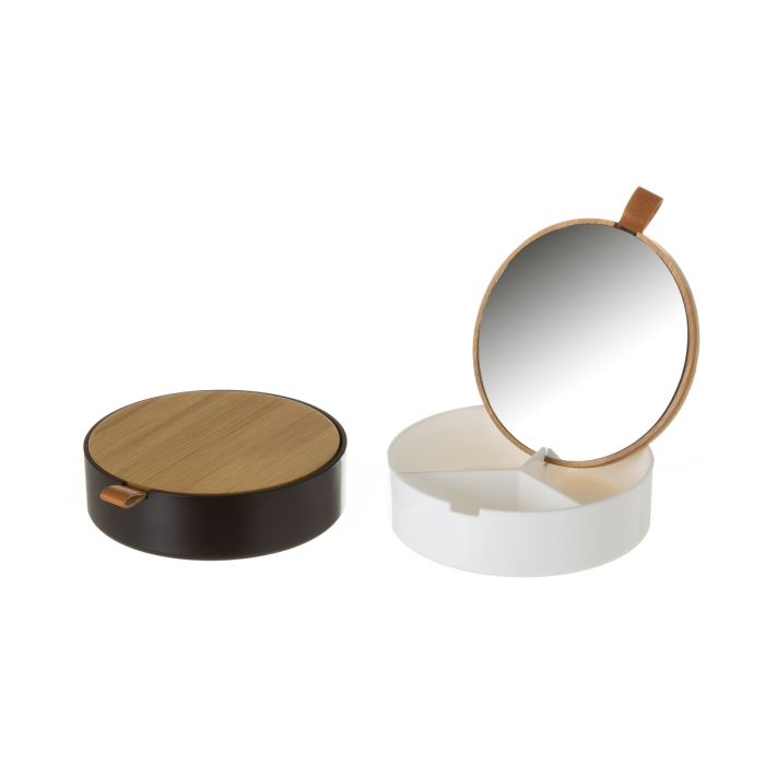 Espelhos de Maquilhagem