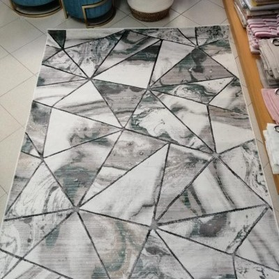Carpete Van Gogh