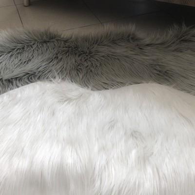 Tapete/carpete Dinis