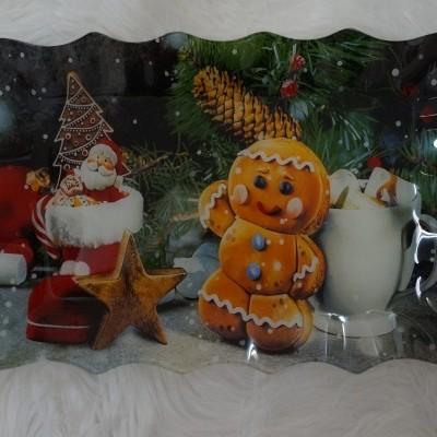 Travessa Natal