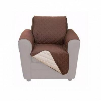 Capa para sofá 1 lugar