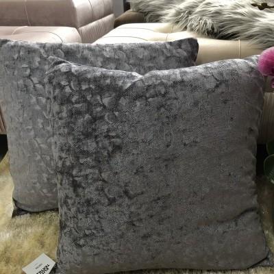 Almofada decorativa com capa REF JNY17251