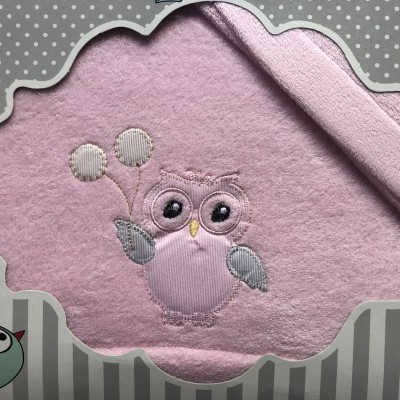 Jogo cama bebé coralina