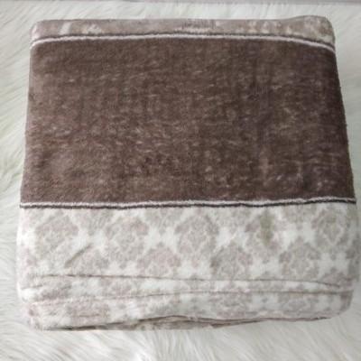 Jogo de cama solteiro Ref M1156