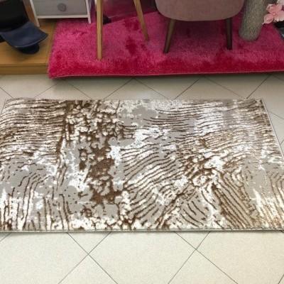Carpete Picasso Ref Bege