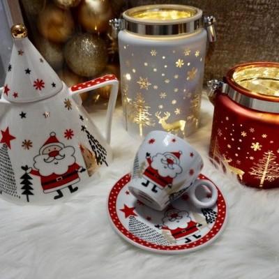 Loiça de Natal