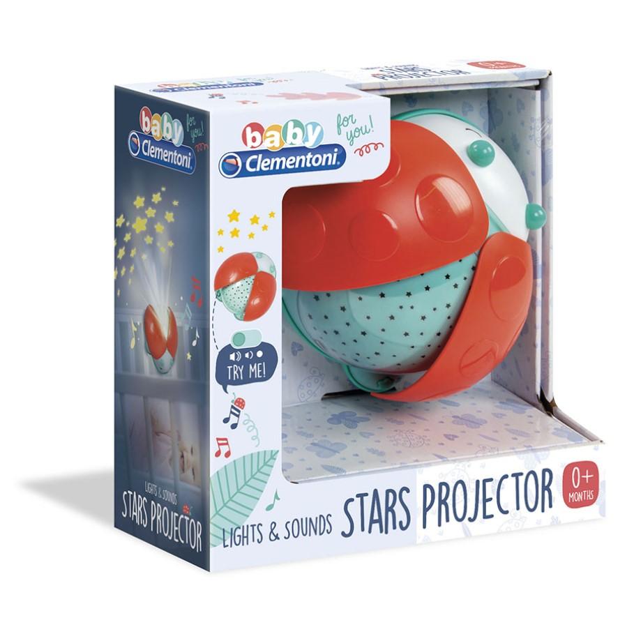 Projetor Sonhos Encantados