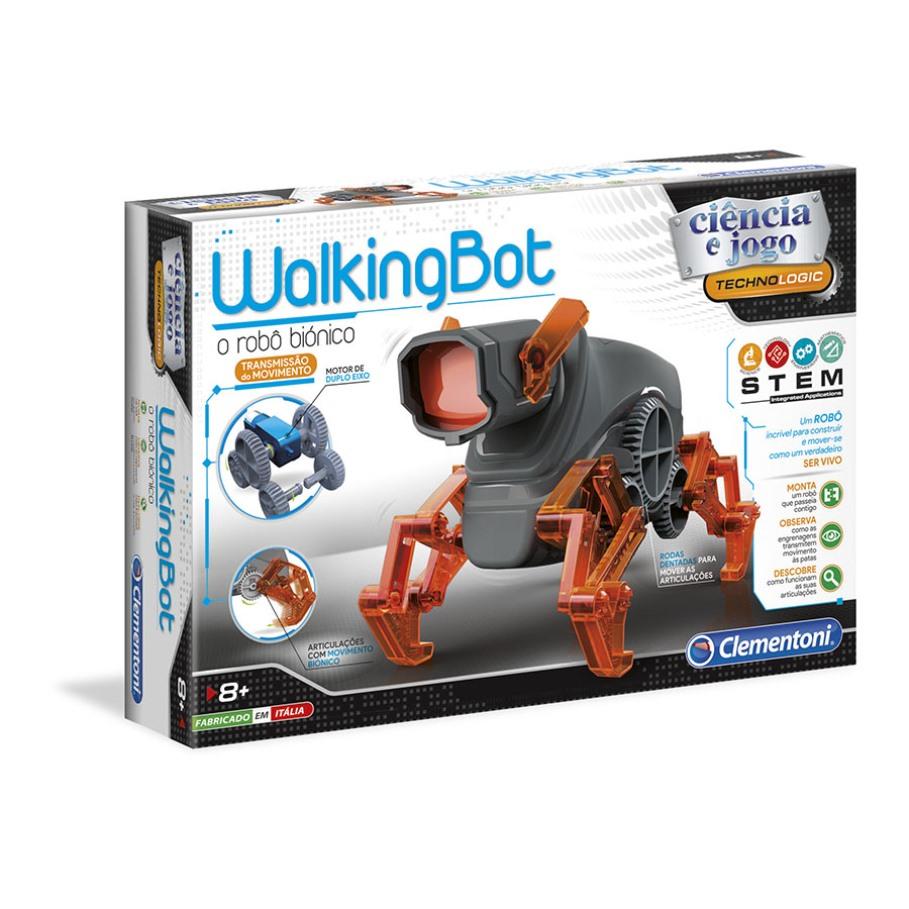 Walkingbot