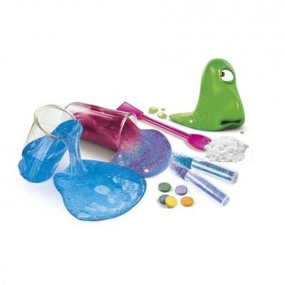 Kit de Slime