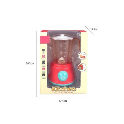 Liquidificadora Elétrica