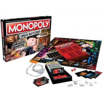 Monopoly Batoteiros