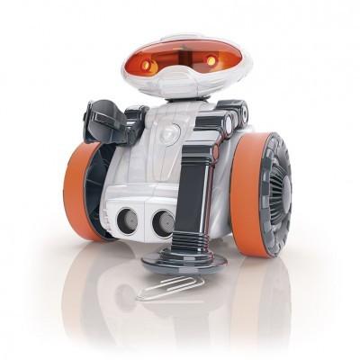 Mio o Robô 2.0